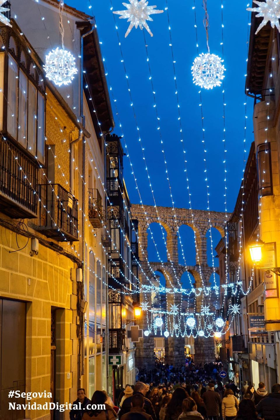 christmas-in-spain-segovia