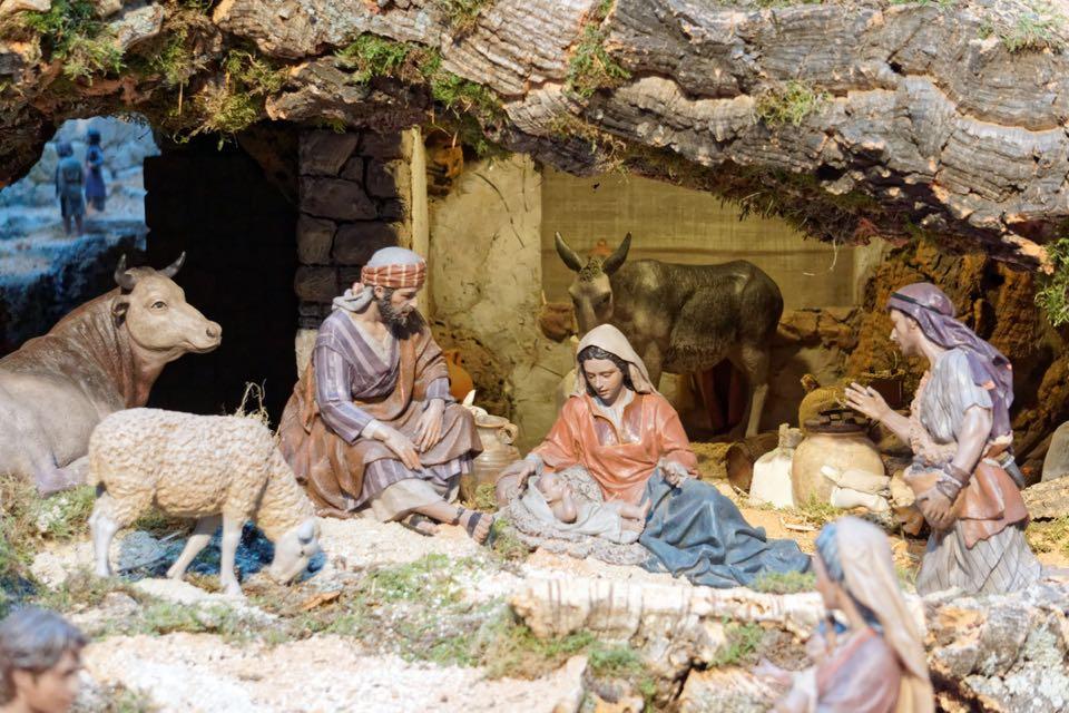 nativity-scene-spain